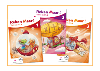 visual covers Reken Maar website